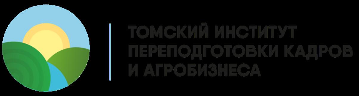 ФГБОУ ТИПКиА
